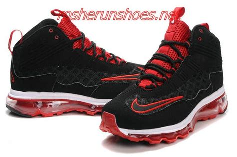 cool cheap basketball shoes 17 best images about cool shoes on cheap