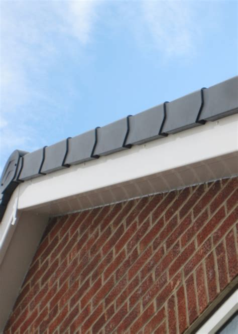 plymouth products soffits fascias and roofline products plymouth and