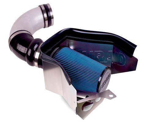 airaid cold air intake system airaid intake system