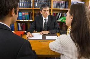 avvocato d ufficio per divorzio come di rinviare al giorno corte di divorzio