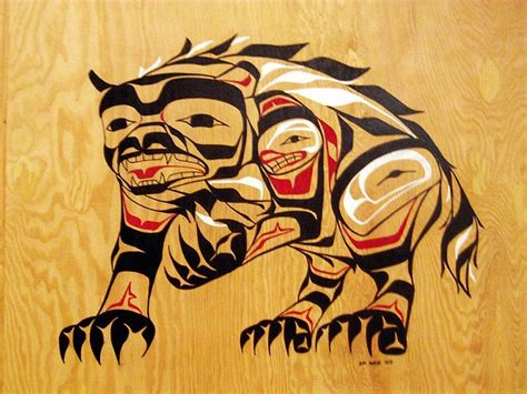 native tattoo edmonton 1163 best spirit stuff images on pinterest aboriginal