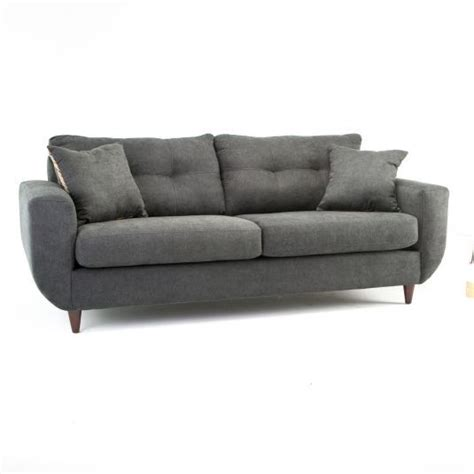 Jerome S Couches by 1000 Images About Jerome S Furniture On Small