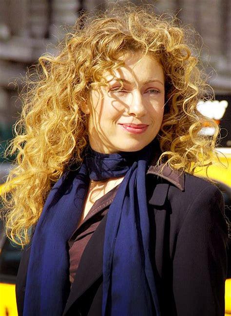 hair and makeup kingston best 25 alex kingston ideas on pinterest donna noble