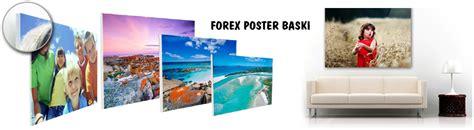 Forex Poster by Forex Poster Forex Forex Baskı Afiş Baskı Fiyatları