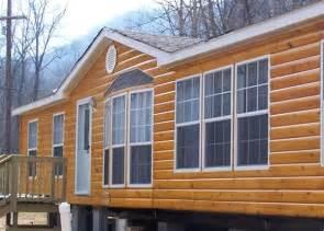 home options mobile home siding options