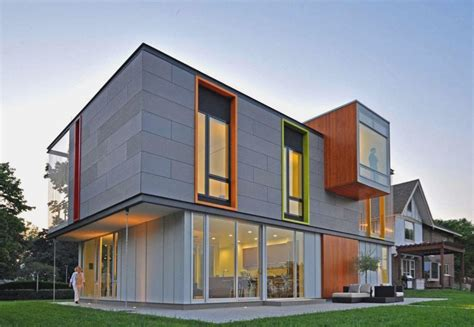 modern exterior house colors tips on modern house color schemes exterior modern house
