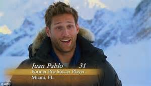 pablo galavis biggest bachelor and bachelorette villains us weekly see what a rose will win you hunky new bachelor juan