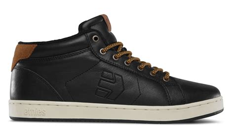 mid top skate shoes etnies fader mt mid top skate shoes footwear the