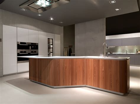effetti cucine effeti cucine design kitchens made in italy effeti