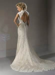 a line dresses sweetheart neckline a line wedding