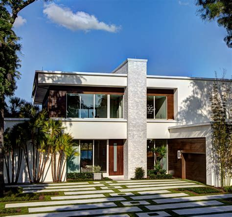 crystal river home design reviews custom home design service home review co