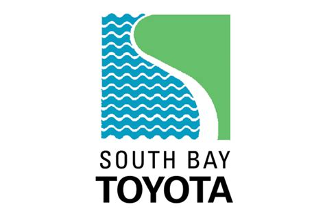 Southbay Toyota South Bay Toyota Leader Creative