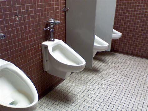 female bathroom urinal file urinals women jpg wikimedia commons