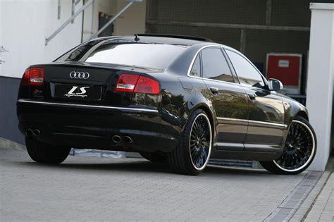 Audi S8 Felgen by News Alufelgen Audi S8 V10 Mit 22zoll Felgen
