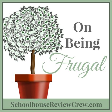 pininterest frugal friendship a different perspective on frugal living homemaking with