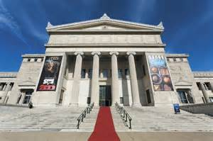 Free Museums In Free Museum Days In Chicago