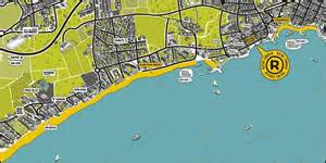 location contact rynas ibiza ryans hotels apartments