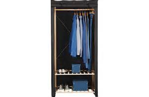 single wardrobes compare prices of single wardrobes for sale