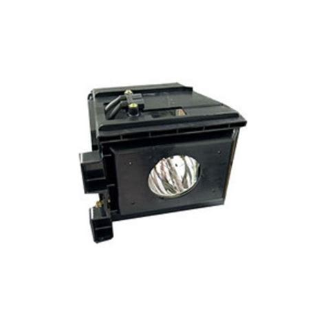 Samsung Dlp Replacement Lamp by Samsung Replacement Dlp Lamp Bp96 01073a In Calgary