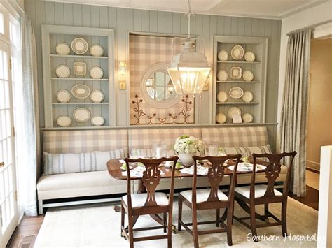 southeastern rooms feature friday southeastern designer showhouse atlanta 2017 southern hospitality