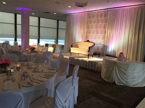 Design And Decor Ottawa by 17 Best Images About Classic Wedding Backdrops On