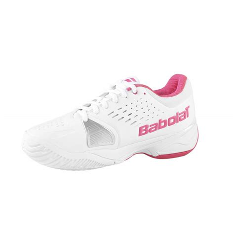 babolat sfx team ac womens tennis shoes babolat from mdg
