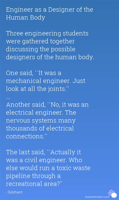 in the the mental engineering of the world s greatest athletes books the best engineering quotes 11 to 20