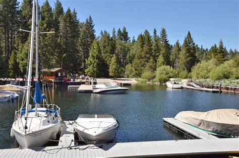 lake tahoe house boat rentals lake tahoe house boat rentals meeks bay marina lake tahoe guide