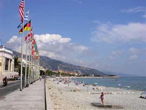 ufficio turismo mentone benvenuti a mentone alberghi menton francia