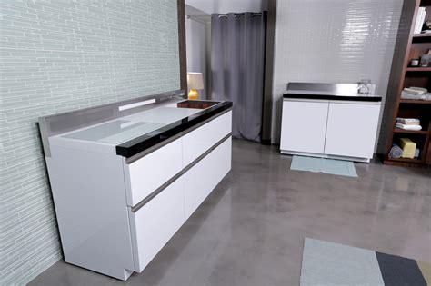 Micro Kitchen Design micro kitchen tiny kitchen ge of their micro kitchen