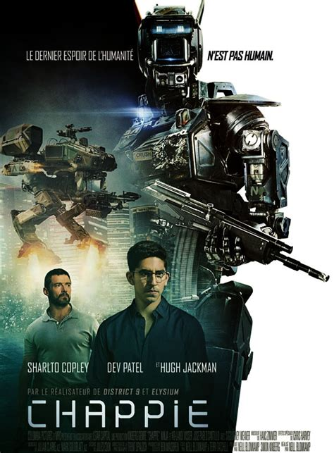 subtitle film chappie indonesia chappie 2015 nonton movie online drama korea seri