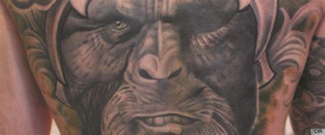 tattoo quebec meilleur mondial du tatouage 2013 224 paris les plus belles oeuvres