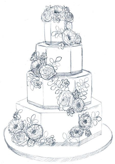 vote now for the brides live wedding cake love it cake