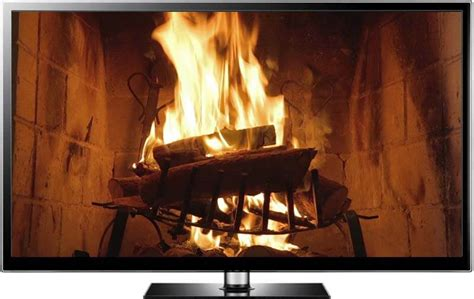 Fireplace Screensaver For Tv Free by Fireplace Downloads For Any Hd Tv Or
