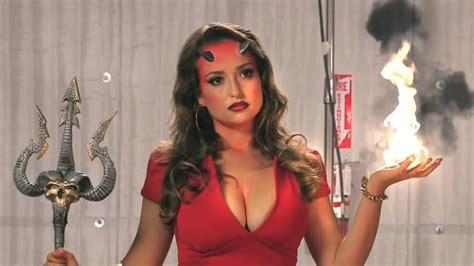 wink commercial yoga actress picture of milana vayntrub