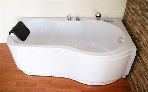 misure vasca da bagno angolare rif 2 vasca da bagno 150x85 angolare destra box doccia