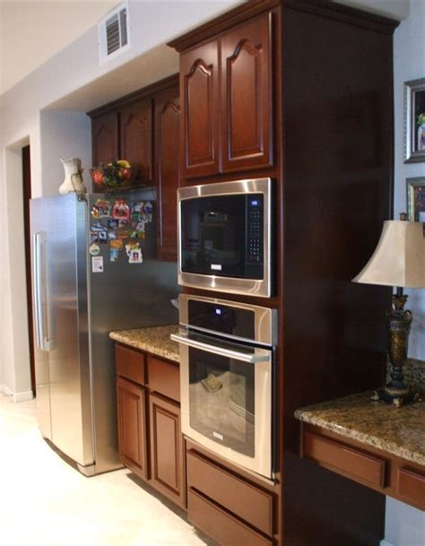 kitchen cabinet warranty kitchen cabinet refacing includes 20 year warranty