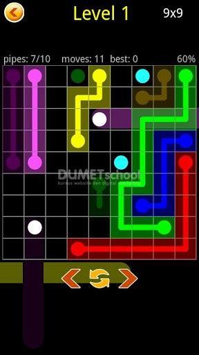 game android yang membuat otak cerdas beberapa game yang dapat mengasah otak