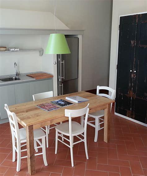 shop arredo casa portfolio arredo casa shop interior design recupero