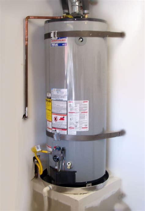 water heater safety valve installation water heater gas pilot valve diagram water free engine