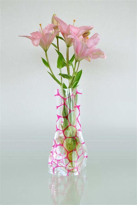floreros s a floreros plasticos decoracion
