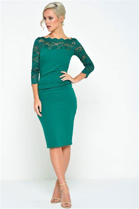 Midi Dresses For Wedding Guest – Wie sieht das perfekte Kleid für Standesamt aus?