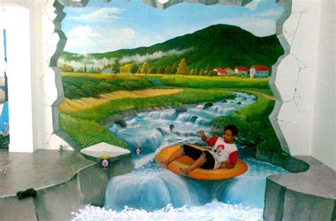penjual wallpaper dinding di bandung 103 jual wallpaper dinding 3d di bandung wallpaper dinding