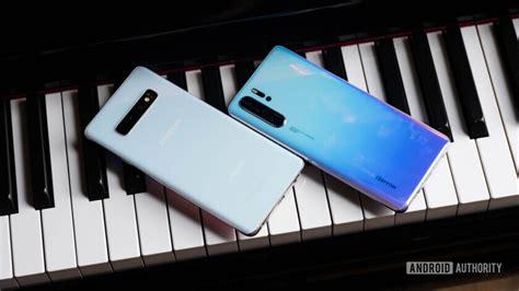 Huawei P30 Vs Samsung Galaxy S10e by Huawei P30 Pro Vs Samsung Galaxy S10 Plus Fired