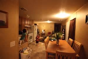 Home Inside modular home pics inside modular homes