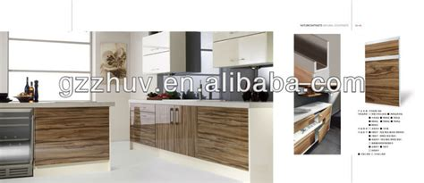 kitchen cabinet cover sheet modular kitchen cabinet color combinations laminate sheet
