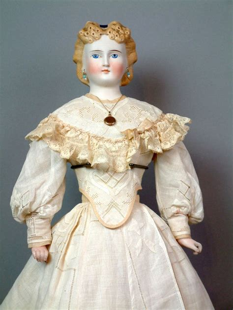 parian dolls for sale 170 best images about china parian dolls on