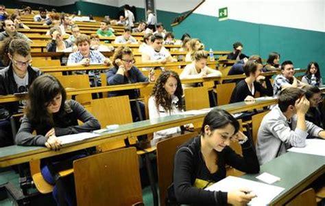 test di ammissione universitaria scienze universit 224 di prima nella ricerca lavocedelnordest it