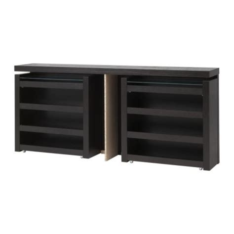 malm bookshelf ikea headboard storage interior decorating accessories
