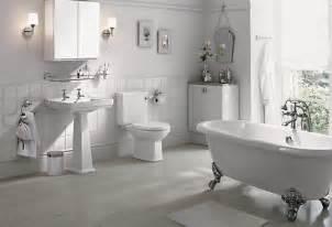 entire bathroom sets the supreme approach bathroom